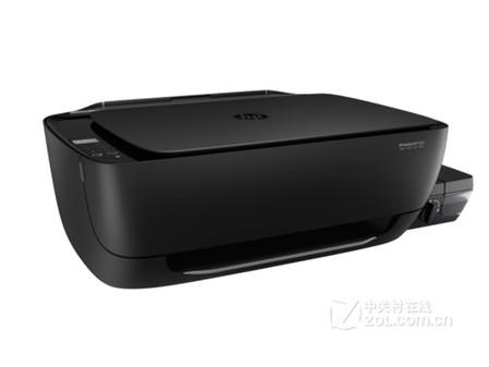 HP DeskJet GT 5820多功能一体机安徽售1160