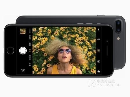 iPhone 7 Plus(国际版/全网通)安徽售4844元