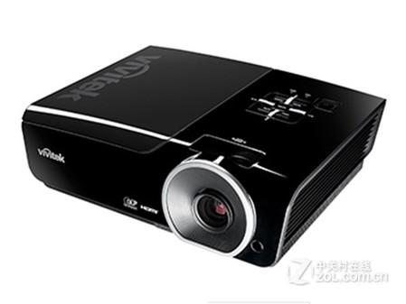 丽讯 MX2206K投影机安徽售28350元