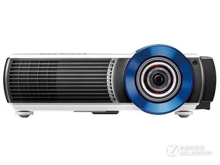 明基 BenQ  LX810STD投影机安徽售92999元