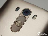 2K屏LG G3开售 5.5吋1080P起X核手机荐