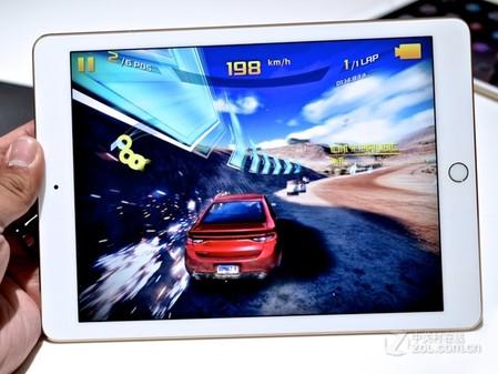 支持分期付款 苹果新款iPad安徽售2450元