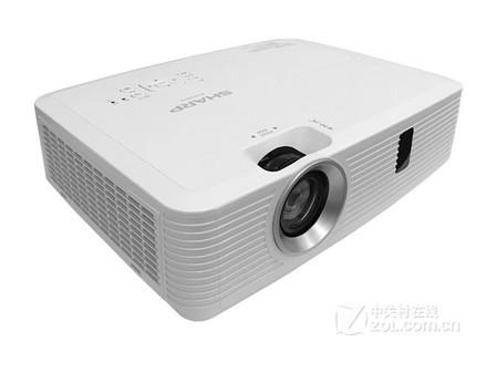 NEC P451X+
