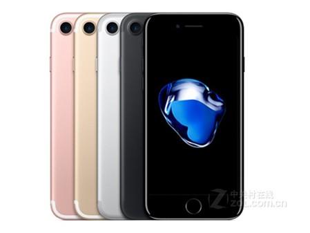 苹果 iPhone 7(国际版/全网通) 8款套装
