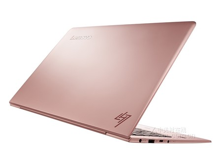 联想 小新Air 13 Pro(i5 7200U/8GB/256GB/2G独显/定制版)