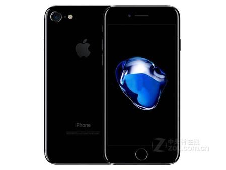 苹果 iPhone 7安徽售4360元